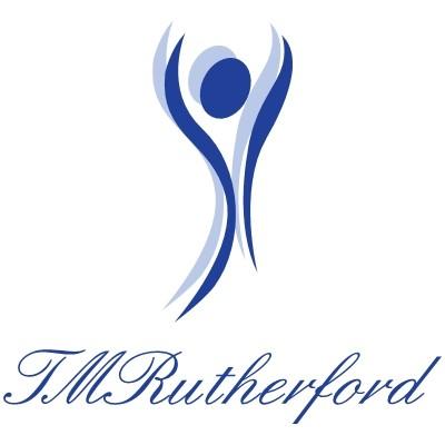 TMRutherford